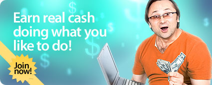EARN EASY PAY!! JUST A CLICK AWAY! Jon Now!